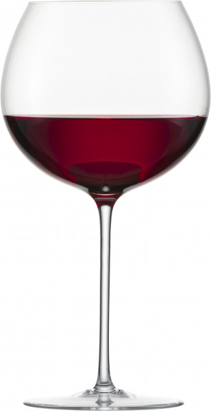 Zwiesel Glas - Burgundy red wine glass Enoteca - 122086 - Gr150 - fstb-2