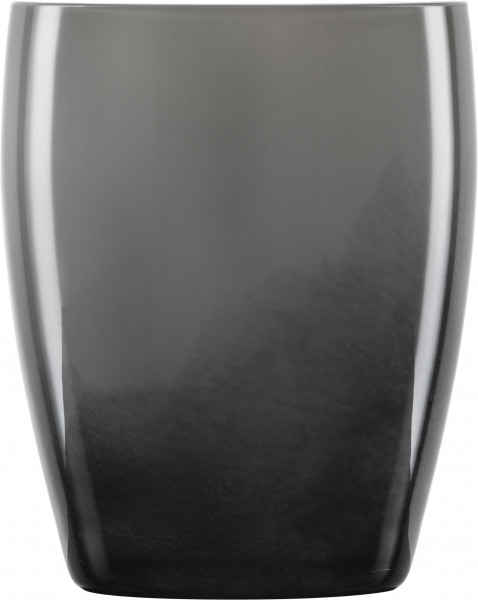 Zwiesel Glas - Vase mittel stone Shadow - 121584 - Gr200 - fstu