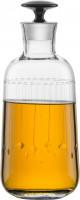 Whisky carafe Glamorous