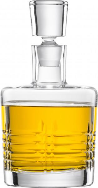 Schott Zwiesel - Whisky carafe Basic Bar Classic - 120160 - Gr750 - fstb