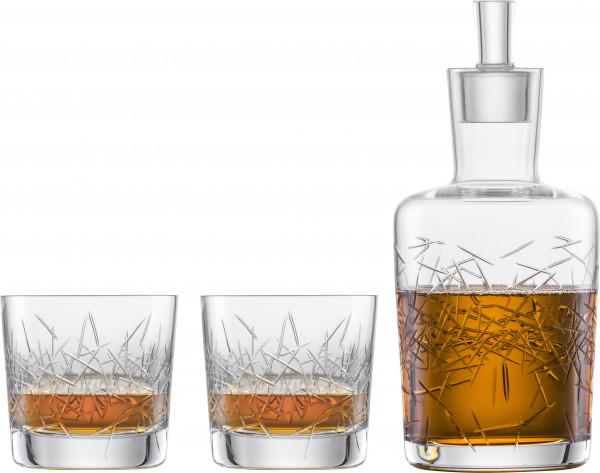 Zwiesel Glas - Whisky-Set Bar Premium No.3 - 122282 - fstb