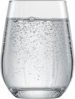 Allround Glas Wineshine (Prizma)
