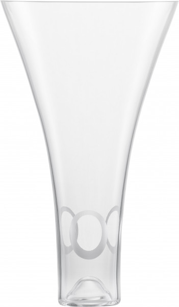 Schott Zwiesel - Decanting funnel Pure - 113757 - fstu