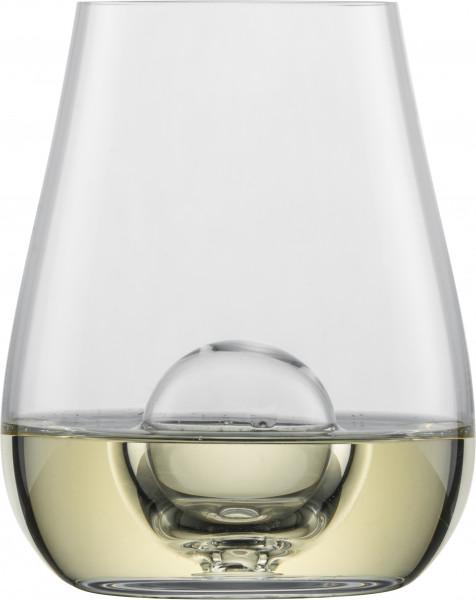 Zwiesel Glas - Allround Trinkglas Air Sense - 122189 - Gr79 - fstb-2