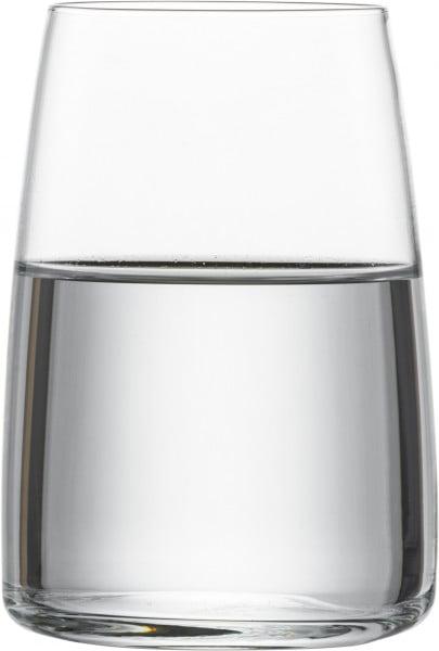Zwiesel Glas - Universalbecher Vivid Senses - 122425 - Gr42 - fstb