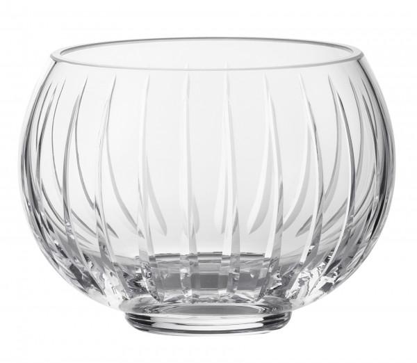 Zwiesel Glas - Windlicht kristallklar Signum - 122245 - Gr100 - fstu