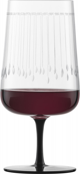 Zwiesel Glas - Allround Weinglas Glamorous - 121606 - Gr1 - fstb