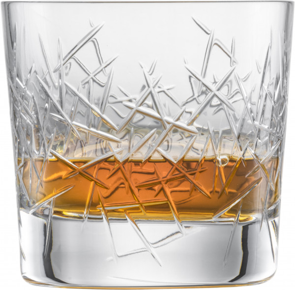 Zwiesel Glas - Whisky glass Bar Premium No.3 - 122268 - Gr89 - fstb