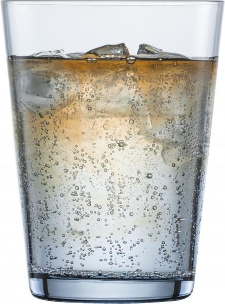Schott Zwiesel - Wasserglas Rauchblau Together - 121529 - Gr79 - fstb