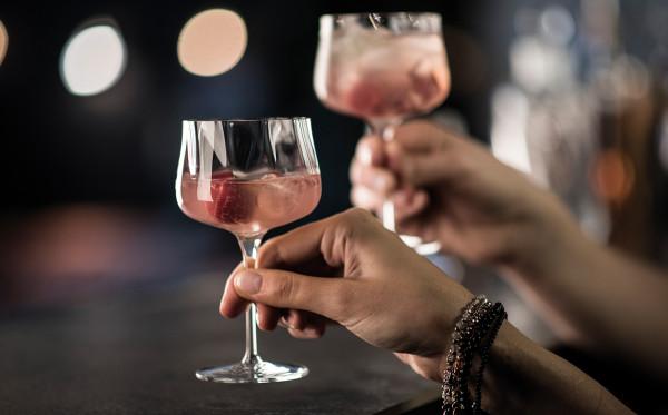 Kategorie-Cocktailgl-C3-A4ser-Marlene-Zwiesel-Glas-20zugeschnitten