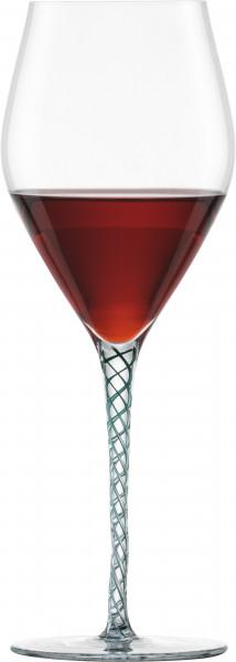 Zwiesel Glas - Rotweinglas tannengrün Spirit - 121614 - Gr1 - fstb-2