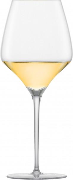 Zwiesel Glas - Chardonnay Weißweinglas Alloro - 122178 - Gr122 - fstb