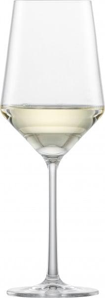 Zwiesel Glas - Sauvignon White wine glass Pure - 122314 - Gr0 - fstb