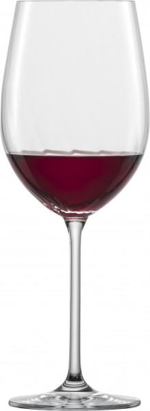 Zwiesel Glas - Bordeaux Rotweinglas Wineshine - 121570 - Gr22 - fstb
