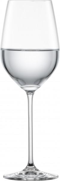 Schott Zwiesel - Water glass / red wine glass Fortissimo - 112493 - Gr1 - fstb