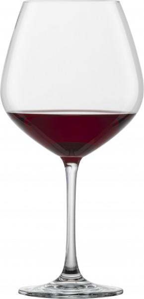 Schott Zwiesel - Beaujolais Rotweinglas Viña - 116506 - Gr145 - fstb