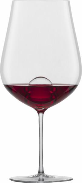 Zwiesel 1872 - Bordeaux Rotweinglas Air Sense - 119391 - Gr130 - fstb