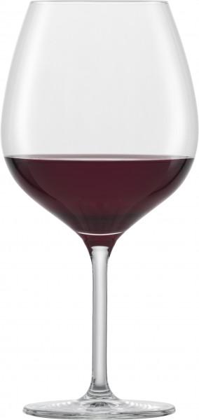 Schott Zwiesel - Burgundy red wine glass For You - 121870 - Gr140 - fstb
