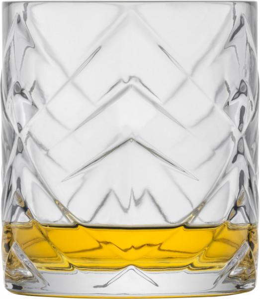 Schott Zwiesel - Whiskyglas Fascination - 121667 - Gr60 - fstb