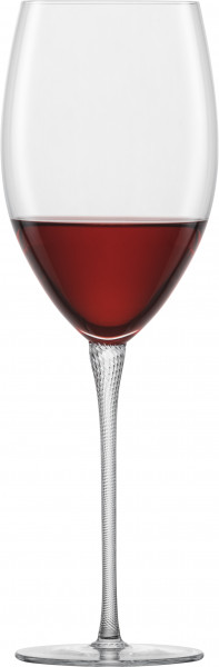121563_Highness_Red Wine_Gr1_fstb_1.jpg