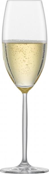105702_Diva_Champagner_Gr77_fstb_1.jpg