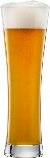 Schott Zwiesel - Weizenbierglas Beer Basic - 115269 - Gr0,5 - fstb