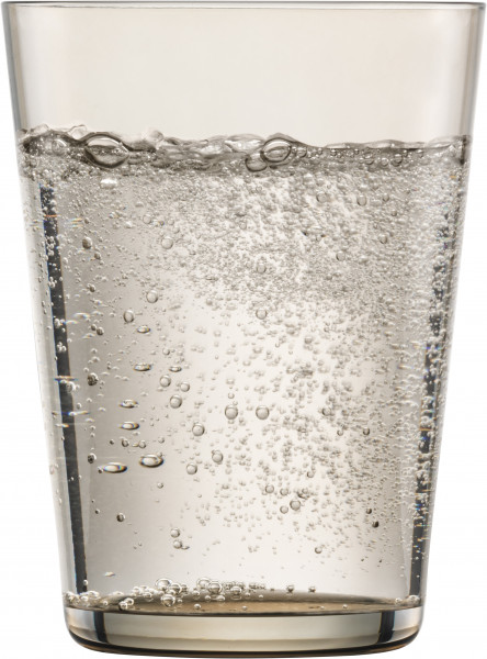 Zwiesel Glas - Water glass Taupe Together - 122346 - Gr79 - fstb
