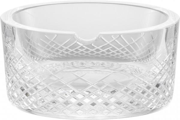 Zwiesel Glas - Zigarrenascher Bar Premium No.2 - 122296 - Gr147 - fstu