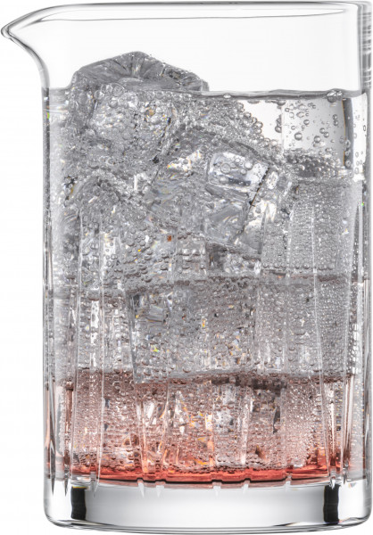 Schott Zwiesel - Mixkrug 500 ml Basic Bar Motion - 119652 - Gr500 - fstb