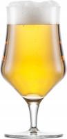 Universal Glas Beer Basic Craft