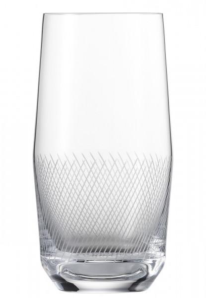 Zwiesel 1872 - Longdrinkglas Upper West - 120763 - Gr79 - fstu