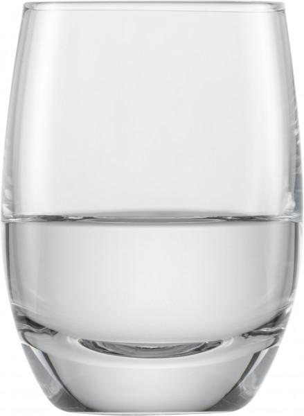 Schott Zwiesel - Schnapsglas For You - 121874 - Gr35 - fstb