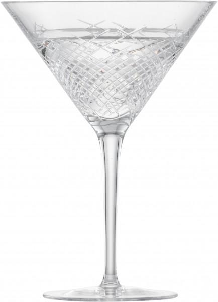 Zwiesel Glas - Martiniglas Bar Premium No.2 - 122289 - Gr86 - fstb