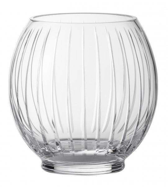 Zwiesel Glas - Vase crystal clear Signum - 122249 - Gr190 - fstu