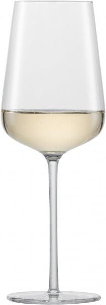 Zwiesel Glas - Riesling white wine glass Vervino - 122167 - Gr0 - fstb