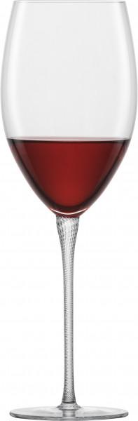 Zwiesel Glas - Red wine glass Highness - 121563 - Gr1 - fstb