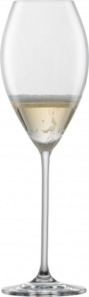 Schott Zwiesel - Champagnerglas Bar Special - 109893 - Gr77 - fstb