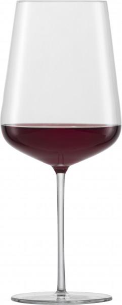 Schott Zwiesel - Bordeaux Rotweinglas Vervino - 121408 - Gr130 - fstb