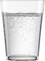 Wasserglas Sonido