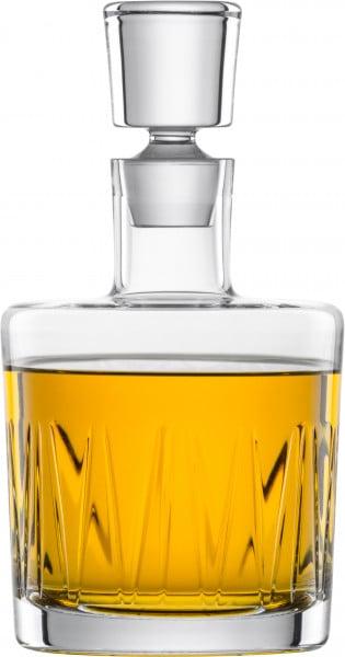 Schott Zwiesel - Whiskykaraffe Basic Bar Motion - 120144 - Gr750 - fstb
