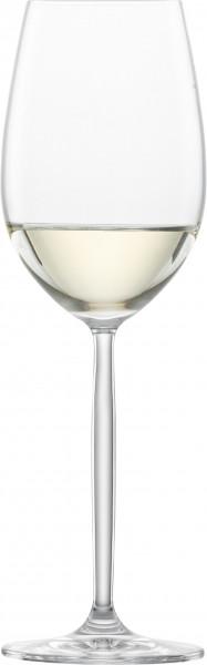 Schott Zwiesel - White wine glass Diva - 104097 - Gr2 - fstb
