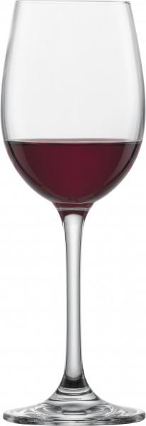 Schott Zwiesel - Allround Weinglas Classico - 106222 - Gr3 - fstb