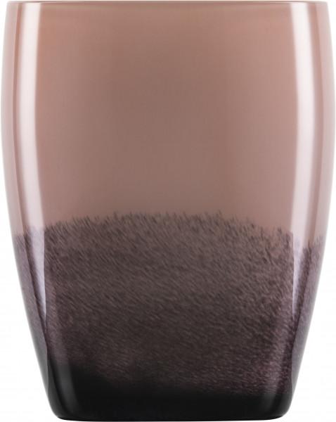Zwiesel Glas - Vase mittel powder Shadow - 121578 - Gr200 - fstu