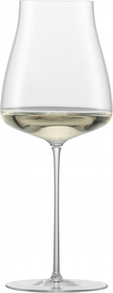 Zwiesel Glas - Riesling Weißweinglas The Moment - 122096 - Gr0 - fstb