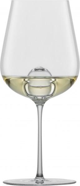Zwiesel Glas - Chardonnay Weißweinglas Air Sense - 122188 - Gr0 - fstb-2