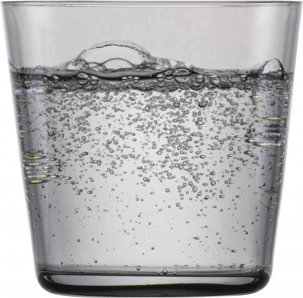 Zwiesel Glas - Wasserglas Grafit Together - 122338 - Gr42 - fstb