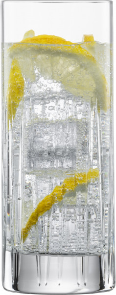 Schott Zwiesel - Longdrinkglas Basic Bar Motion - 119648 - Gr79 - fstb