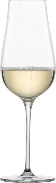 Schott Zwiesel - Champagnerglas Air - 119620 - Gr77 - fstb