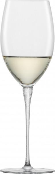 Zwiesel Glas - Allround Weinglas Highness - 121562 - Gr0 - fstb