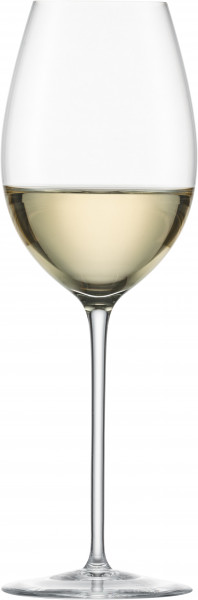 Zwiesel Glas - Riesling white wine glass Enoteca - 122085 - Gr2 - fstb